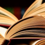 5-Tips-on-How-to-Study-For-an-Important-Exam