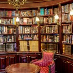 Design-your-own-home-library