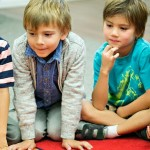 How-important-is-Early-Years-Education
